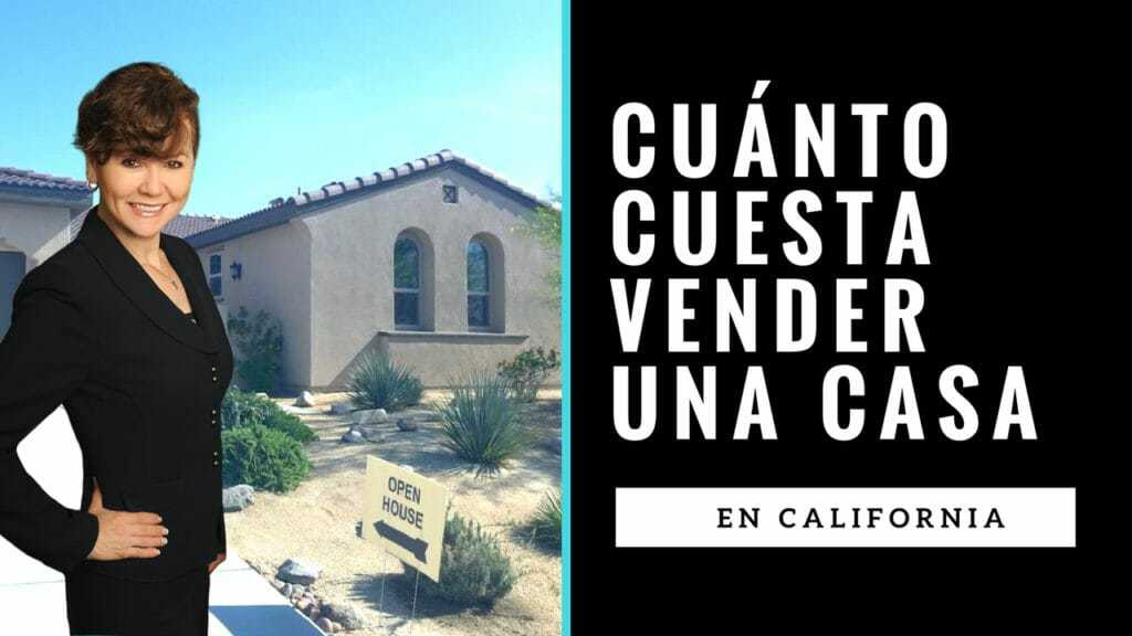 Cu nto cuesta vender una casa en coachella valley california houses by mila - Cuanto cuesta decorar una casa ...